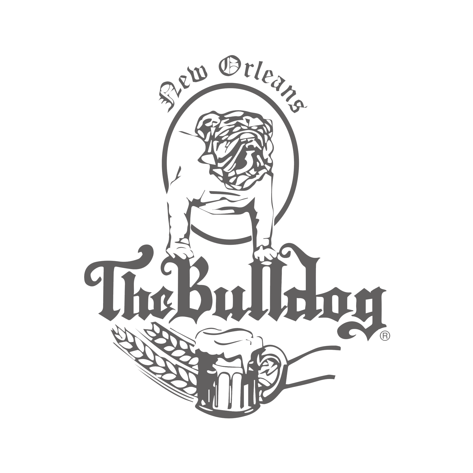 The Bulldog, Uptown
